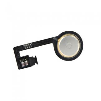 Home Button obvod tlačidla pre iPhone 4S