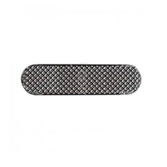 Mriežka proti prachu pre iPhone 4 / 4S