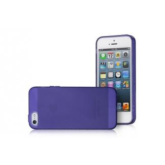 GGMM Pure-A5 kryt pre iPhone 5