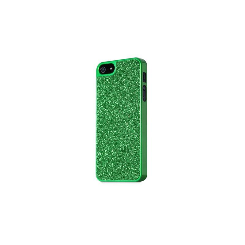 GGMM Sparkle pre iPhone 5