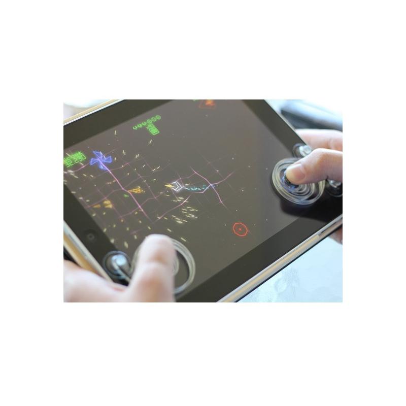 Joystick pre iPad