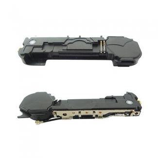 Spodný reproduktor s GSM anténou pre iPhone 4S