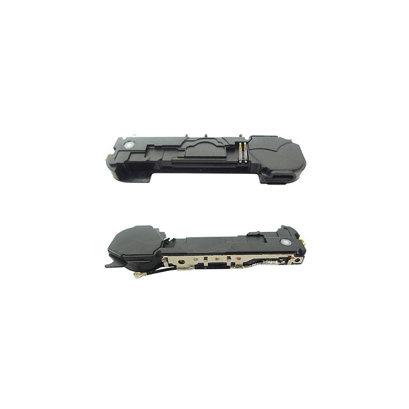 Spodný reproduktor s WIFI anténou pre iPhone 4