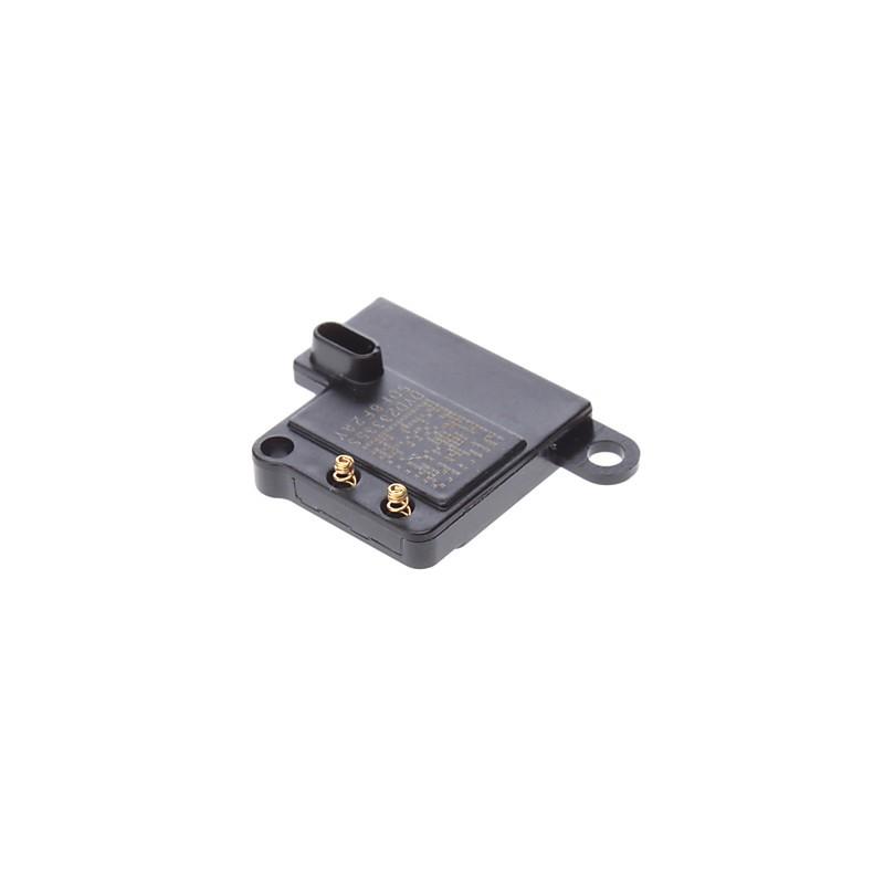 Slúchadlo - reproduktor pre iPhone 5