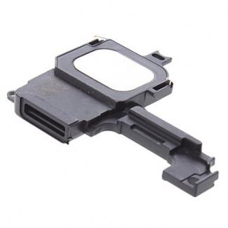 Spodný reproduktor pre iPhone 5