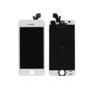 LCD displej s digitizérom pre iPhone 5