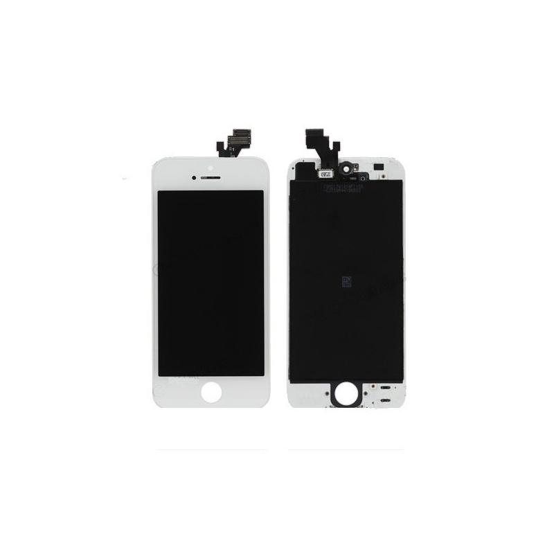 Displej s digitizérom pre iPhone 5