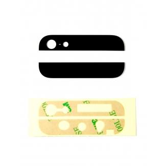 Zadné sklo / zadný kryt pre iPhone 4S