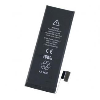 Batéria Apple pre iPhone 5