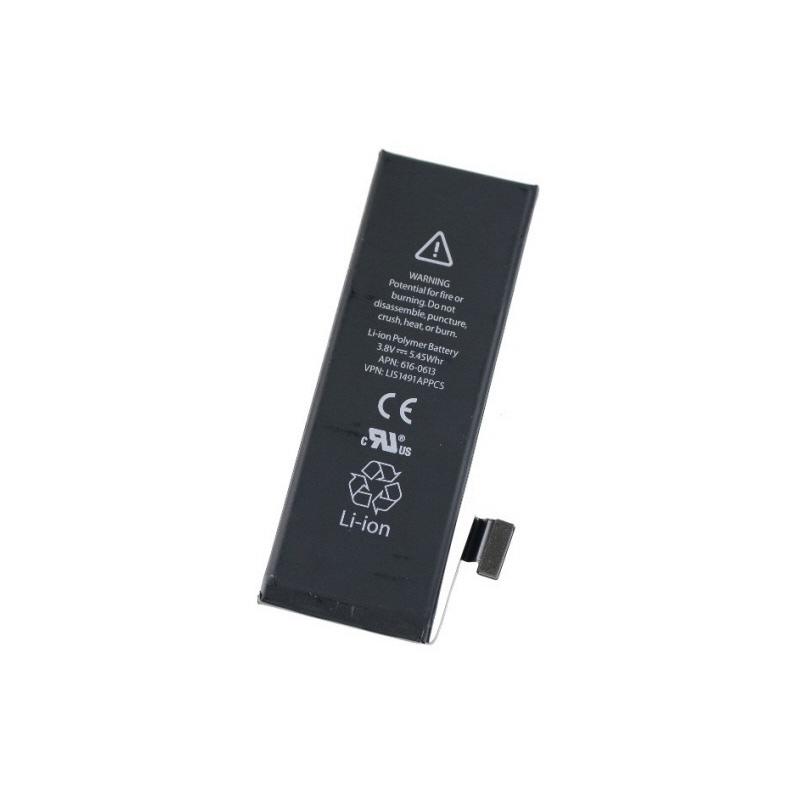 Batéria pre iPhone 5
