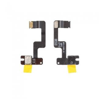 Mikrofón pre iPad 3 a iPad 4