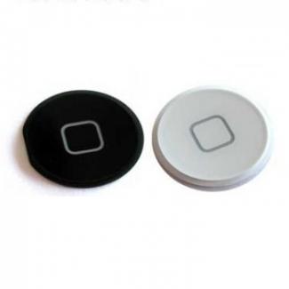 Home Button tlačidlo pre iPad 2, 3, 4