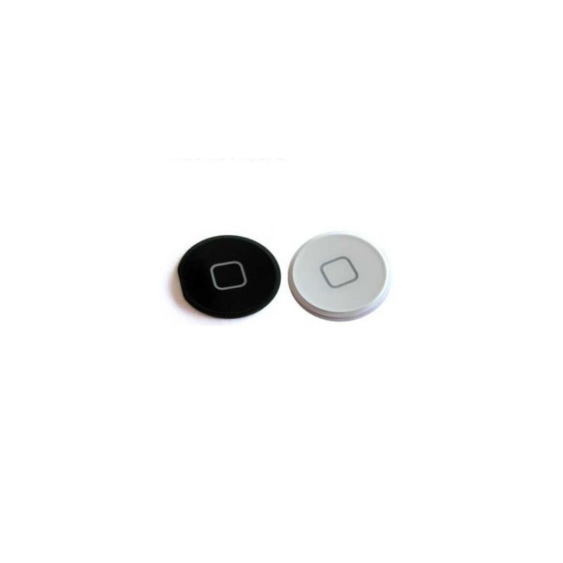 Home Button tlačidlo pre iPad 2 a iPad 3