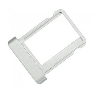 Šuflík pre MicroSIM kartu pre iPad 3