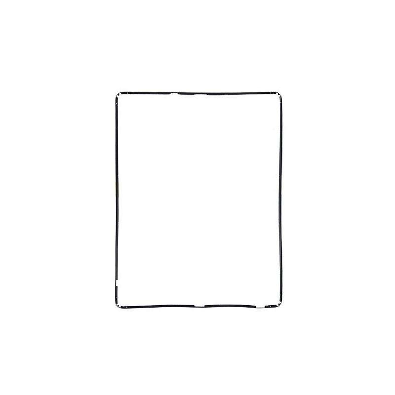 Plastový rámik pre iPad 3 a iPad 4