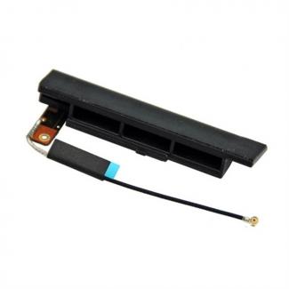 GSM anténa - ľavá pre iPad 3