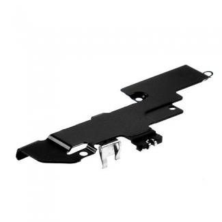 WIFI anténa  s krytkou konektorov pre iPhone 4