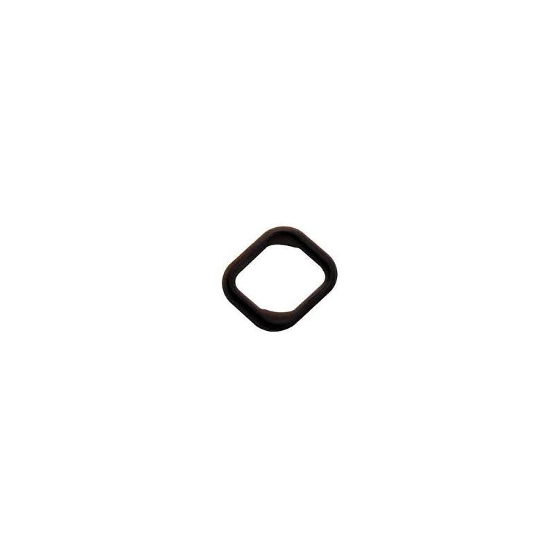 Tesnenie na tlačidlo Home pre iPhone 5S, SE, 6