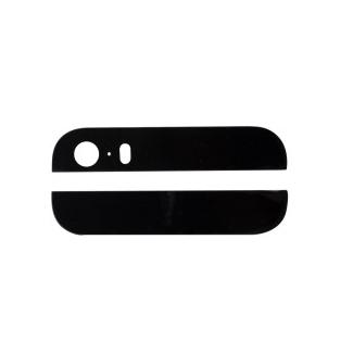 Zadné sklíčka pre iPhone 5S