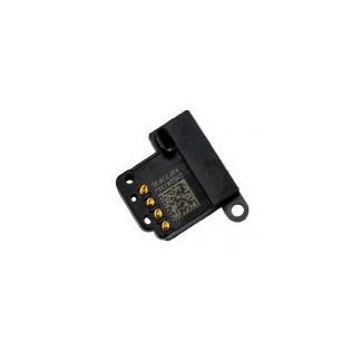 Slúchadlo - reproduktor pre iPhone 5S