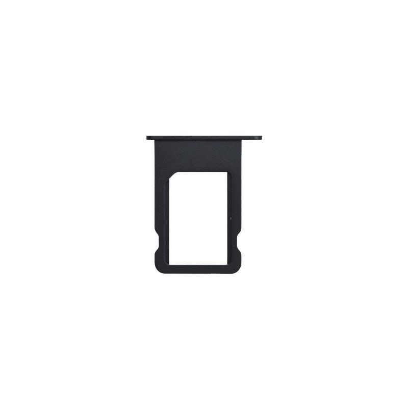 Šuflík pre NanoSIM kartu pre iPhone 5, 5S