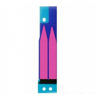 Adhezívna páska na batériu pre iPhone 5S / 5C / SE