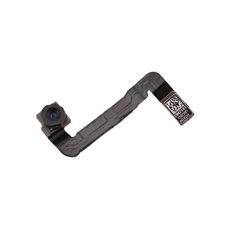 Predná kamera pre iPhone 4S