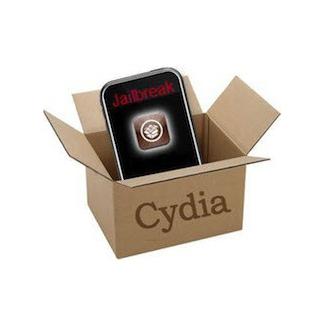 Odblokovanie iPhone 3G / 3GS pomocou Jailbreaku