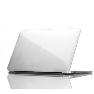 Ochranný priesvitný kryt pre MacBook Air