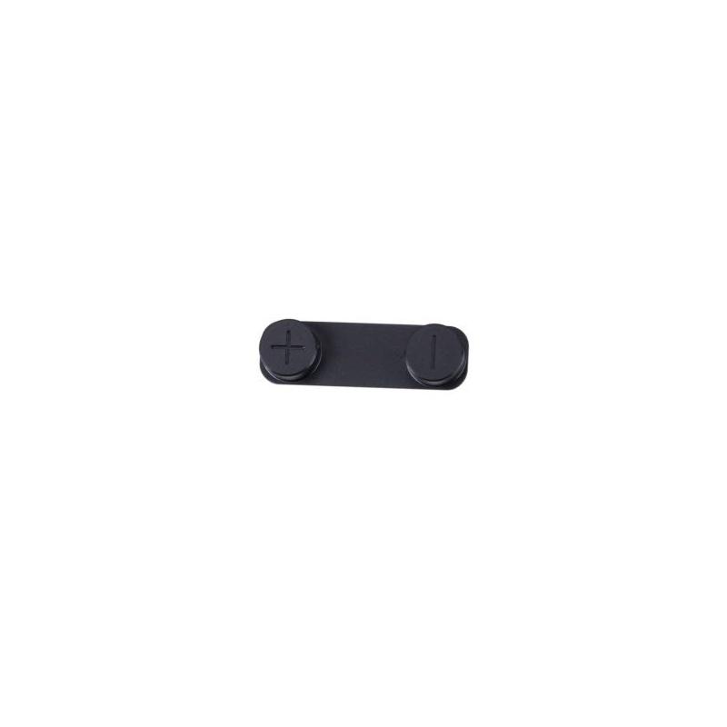 Tlačidlá hlasitosti Volume na iPhone 5