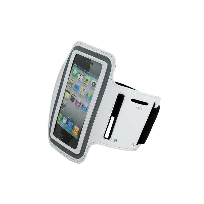 Športové púzdro pre iPhone / iPod Touch