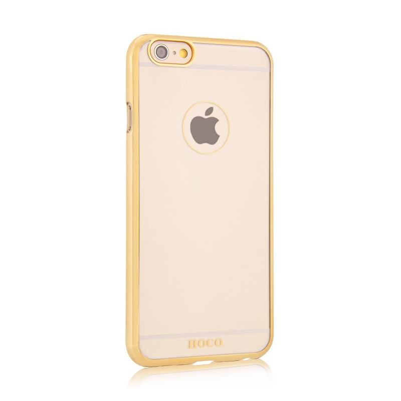 Defender púzdro pre iPhone 6 HOCOCASE HI-T031