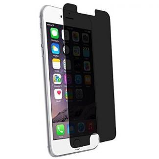 Ochranná fólia pre iPhone 6 Plus - privacy