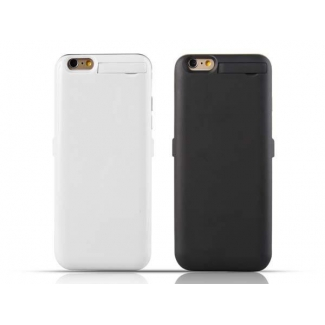 Externá batéria pre iPhone 6 Plus 4200mAh