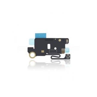 WIFI anténa pre iPhone 5S, SE