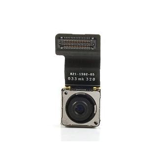 Zadná kamera pre iPhone 5S