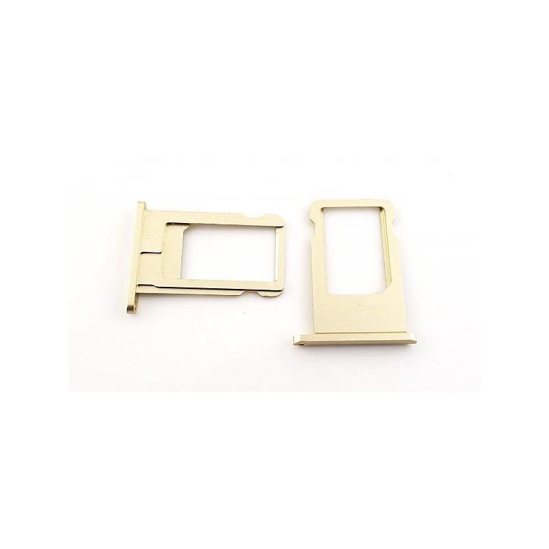 Šuflík pre NanoSIM kartu pre iPhone 6 a iPhone 6 Plus