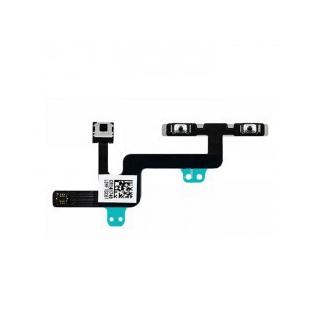 Flex kábel pre tlačidlá hlasitosti a vibračné pre iPhone 6