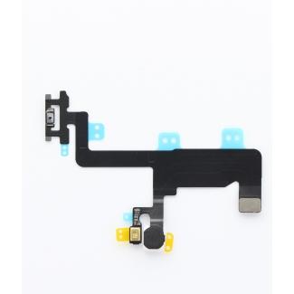 Flex kábel pre tlačidlo vypínania pre iPhone 6