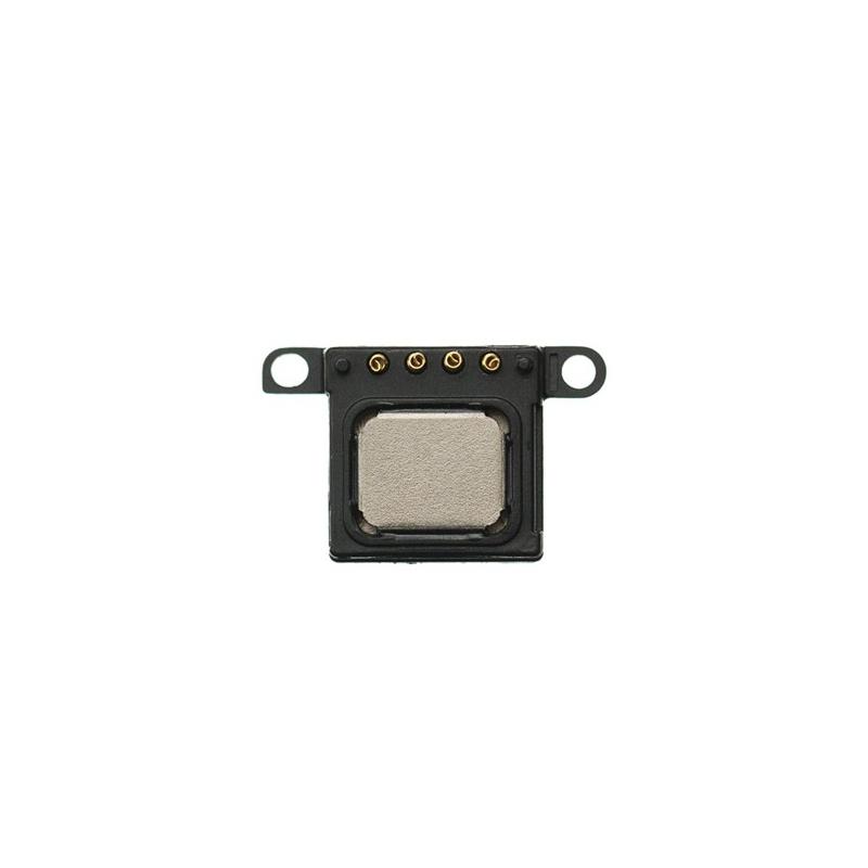 Slúchadlo - reproduktor pre iPhone 6