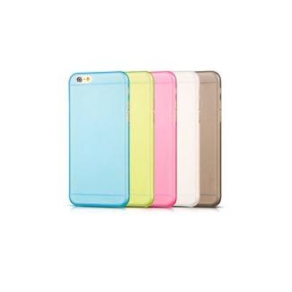 Ultra tenký kryt pre iPhone 6 Plus, 6S Plus HOCO HI-T041