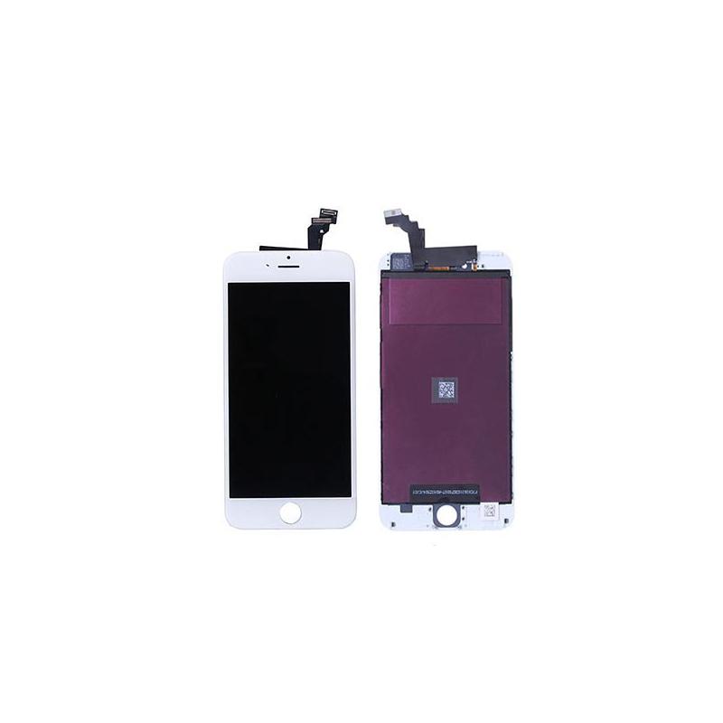 Displej s digitizérom pre iPhone 6