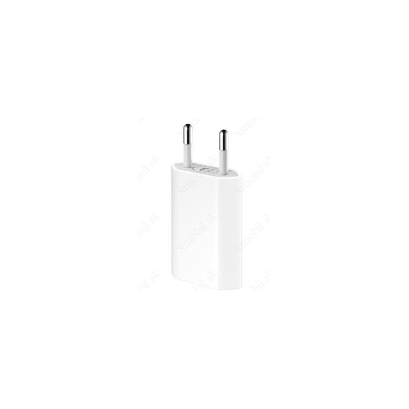 Sieťová nabíjačka pre iPhone 4, 3G, 3Gs
