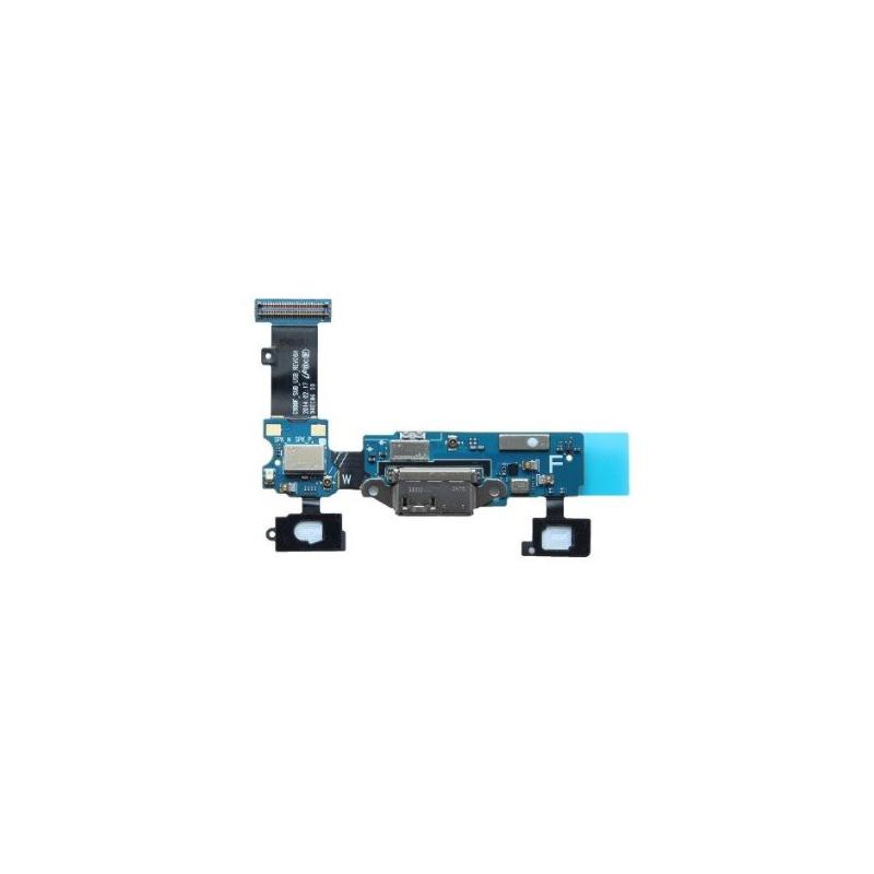 Nabíjací USB dock konektor pre Samsung S5 G900F