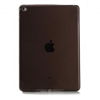 Ochranný silikónový zadný obal pre iPad Air 2