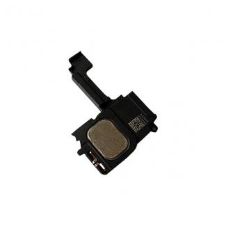 Spodný reproduktor pre iPhone 5C