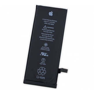 Batéria Apple pre iPhone 6, 1810 mAh