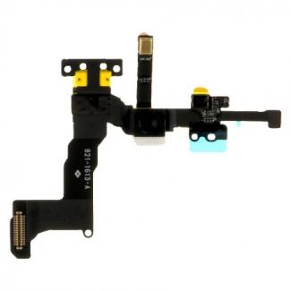 Predná kamera pre iPhone 5C so senzorom osvetlenia