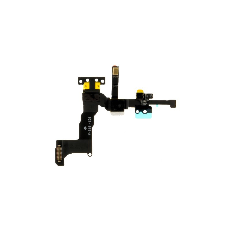 Predná kamera pre iPhone 5S so senzorom osvetlenia