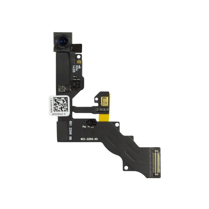 Predná kamera pre iPhone 6 so senzorom osvetlenia